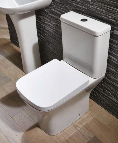 Outstanding Porto Closed Couple Wc With Cistern Creativecarmelina Interior Chair Design Creativecarmelinacom